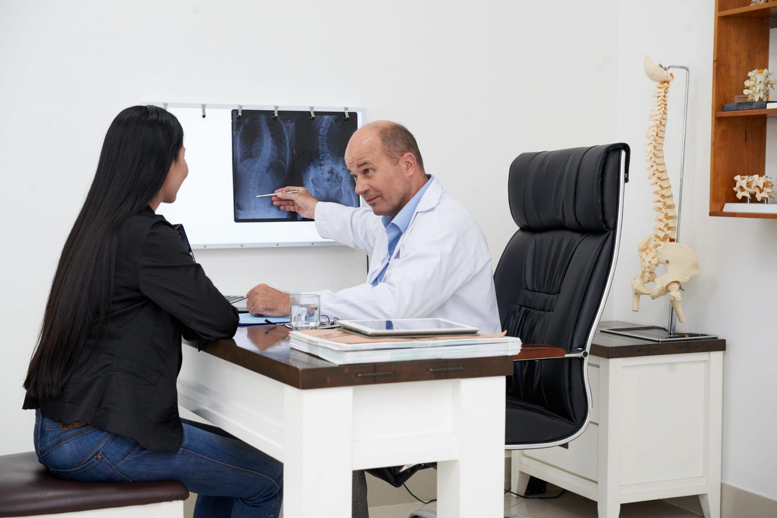 especializaciones vigilancia de la salud sector aeronautico