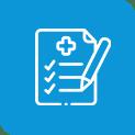 prevencion de riesgos laborales para pymes
