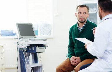 prevencion de la salud cancer uroprotastico